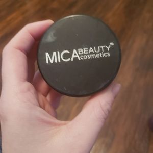 Other - MICA Beauty Mineral Foundation (Sandstone)